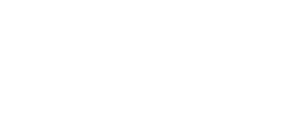 Georgia-Pacific ToughRock Fireguard 45 Fire-Rated Gypsum Board