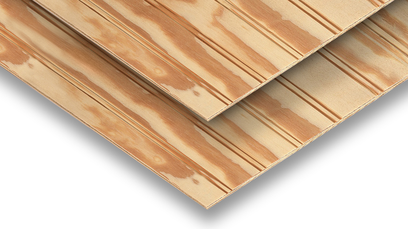 Ply Bead Wall Ceiling Boards