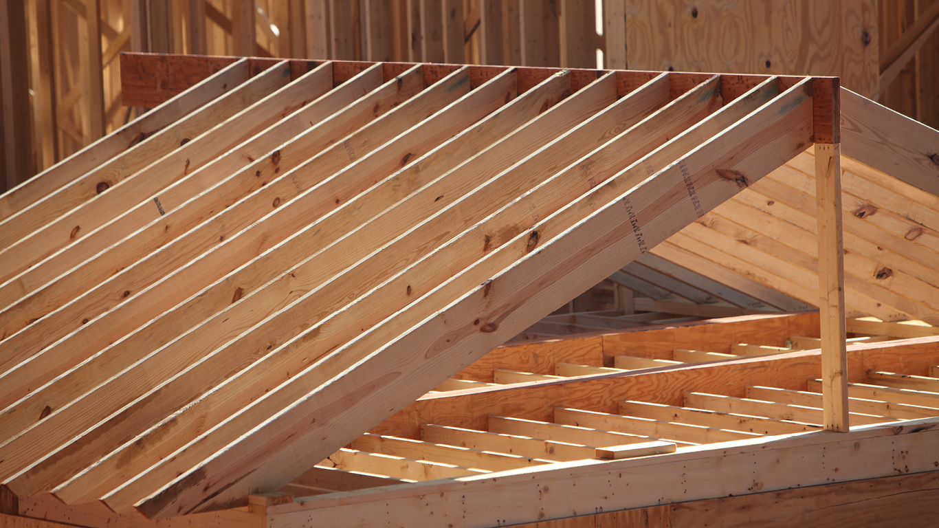 georgia pacific lumber products