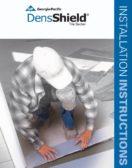 DensShield-Tile-Backer