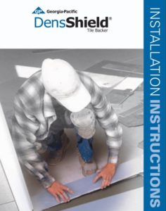 DensShield-Tile-Backer